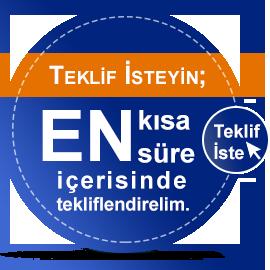 Tekno Sünger İstanbul Ses Yalıtımı Firmaları İletişim